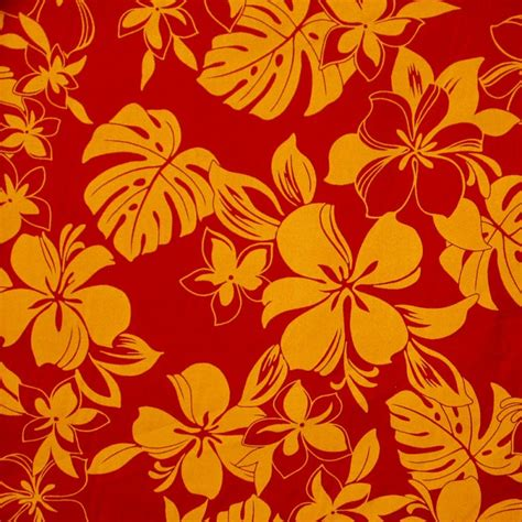 Tropical Fabric Prints For Upholstery by Tropical Floral Print Fabric Pictures To Pin On