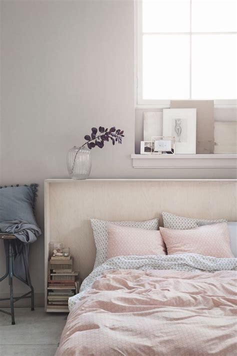 pink bedroom lights best 25 light pink bedrooms ideas on pinterest light pink rooms pink room and pale