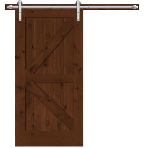 bifold barn door interior sliding barn doors hardware steves sons 42 in x 84 in rustic 2 panel stained