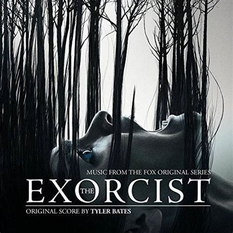 exorcist film music the exorcist soundtrack soundtrack tracklist