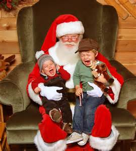Christmas Holiday Crafts - do you take your kids to see santa babyccino kids daily tips children s products craft ideas