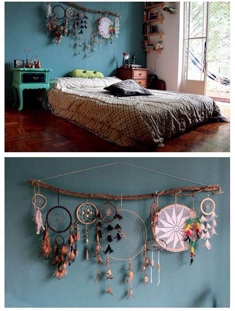 diy bohemian home decor 25 best ideas about bohemian bedroom decor on