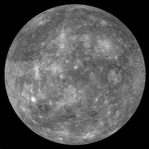 Siang Malam Venus bagaimana rasanya hidup di merkurius astronomy event