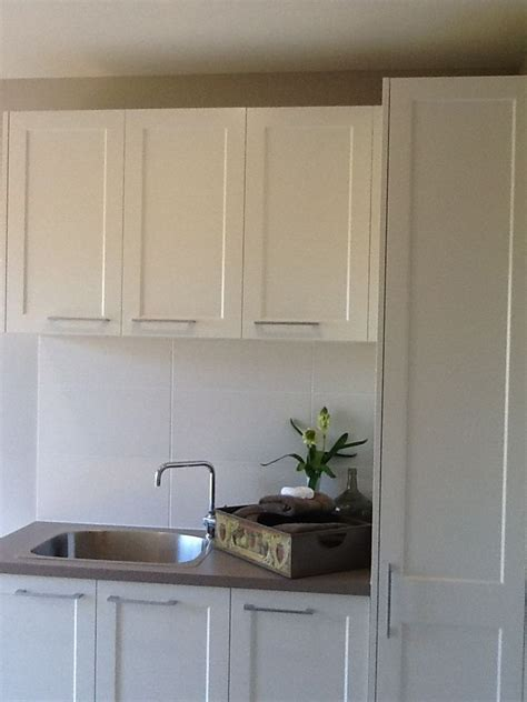 laundry design metricon metricon display house laundry cabinet profile for