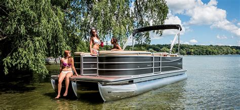 lake geneva houseboat rentals boats for sale lake norman westport marina boat sales