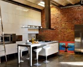 Modern Loft by Contemporary Loft Design Ideas Furniture Amp Home Design Ideas