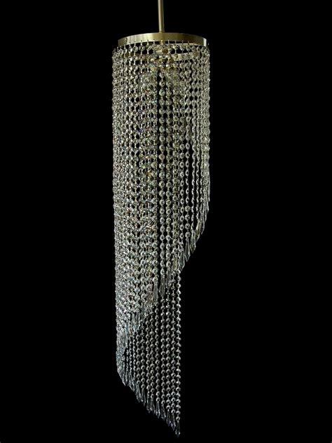 kronleuchter edelstahl moderner edelstahl kristall kronleuchter neuerraum