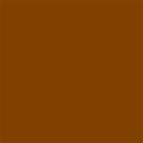wallpaper hp warna coklat background ppt warna coklat pictures images photos