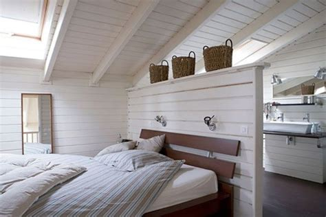 master bedroom attic attic master bedroom for the home pinterest
