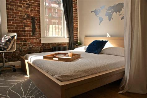 muster schlafzimmer 65 wand streichen ideen muster streifen und struktureffekte