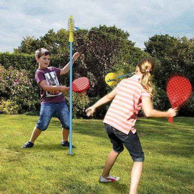 swinging ball thing 10 things we used to do in the school holidays eighties kids