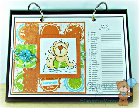 recollections flat cards templates three trees paper creations december 2011