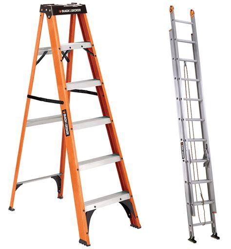 ace hardware treadmill step ladders step ladder platform attachment step