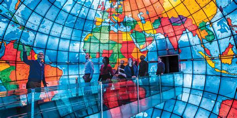 Music Room Ideas mapparium 187 mary baker eddy library