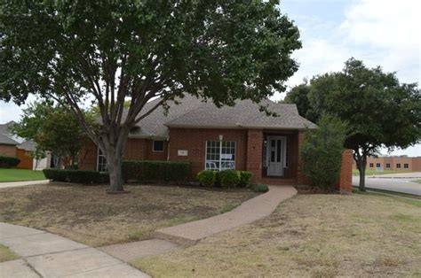 buy house in irving tx buy house in irving tx 28 images 27 best dallas images on bed bath home for rent