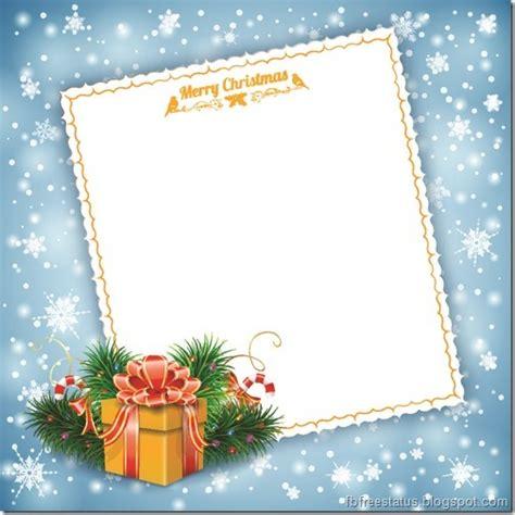 blank christmas cards  printing