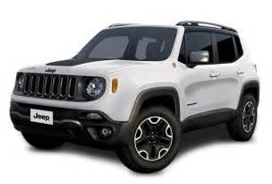 Premier Jeep Premier Leasing Jeep Deals