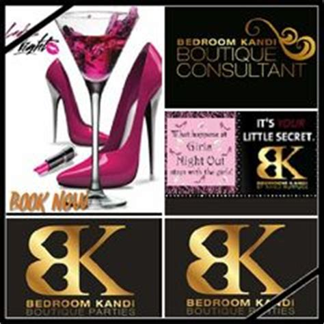 bedroom kandi consultant kiss kandi and bedrooms on pinterest