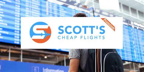s cheap flights review finding cheap international flights digital nomads