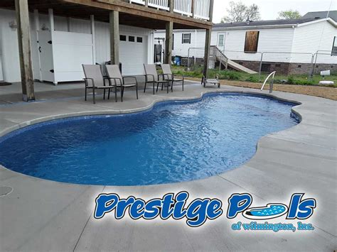 prestige pool and patio custom pool builder frisco tx