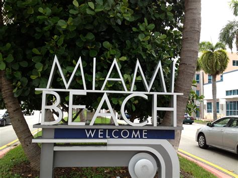Miami Dade Civil Search Buy The Realty Miami Real Estate Miami Real Estate Real Estate