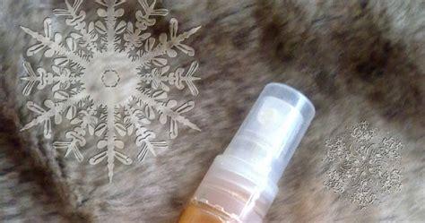 Parfum Odessa No 18 quot f 233 licit 233 gourmande quot un parfum pour no 235 l a faire