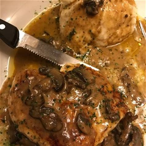 olive garden italian restaurant 15 photos 31 reviews