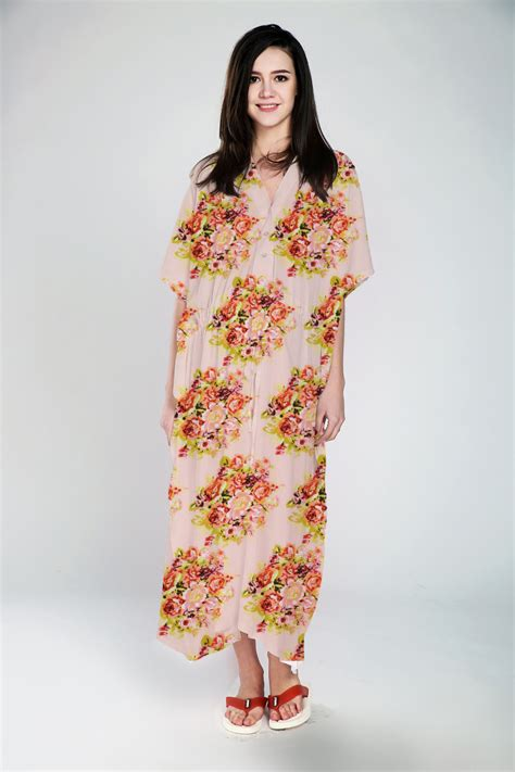 maternity clothes cheap delivery gown cheap maternity clothes hospital delivery tops