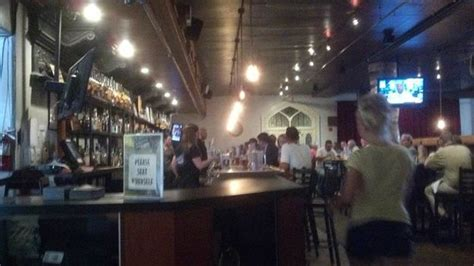 Rack House Pub by The Rackhouse Pub American Restaurant 208 S Kalamath St In Denver Co Tips And Photos On