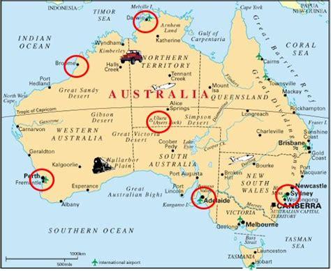 in austraila atacama adventure viaggio in australia in fuoristrada