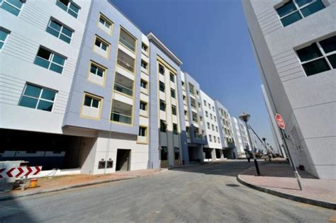 Appartments To Rent by 2 Bedroom Apartment To Rent In Muhaisnah Dubai By Wasl