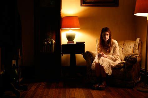 exorcist film crew the last exorcism movie trailer film equals