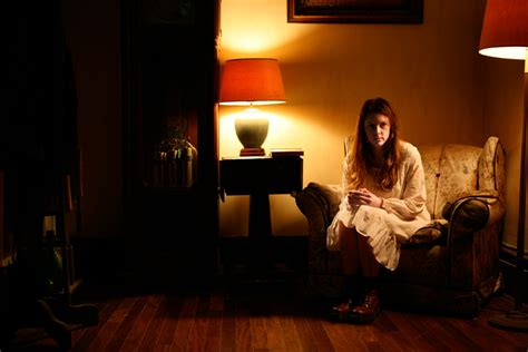 the last exorcism film the last exorcism movie trailer film equals