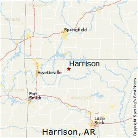houses for rent harrison ar best places to live in harrison arkansas