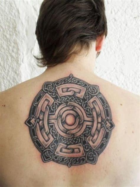henna tattoo prices ireland celtic for back henna mehndi designs