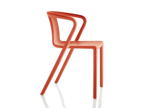 Buy The Magis Air Armchair At Nest Co Uk