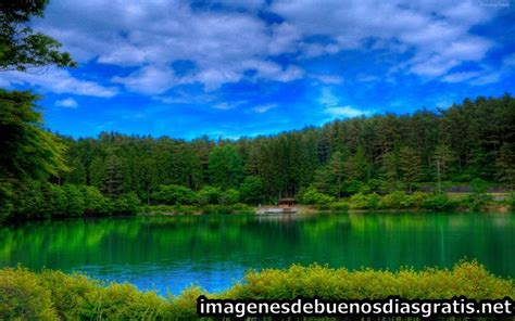 imagenes bonitas d paisajes para descargar hoy dire descargar imagenes de paisajes gratis imagenes