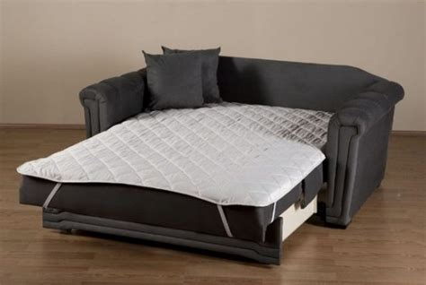 mattress for a sofa bed tips to consider when buying a sofa bed mattress sofa