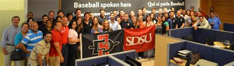 Sports Business Mba by Learning Sports Business Is The Angle You Need To Take