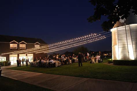 wedding packages in huntington ca venue highlight newland barn agape planning
