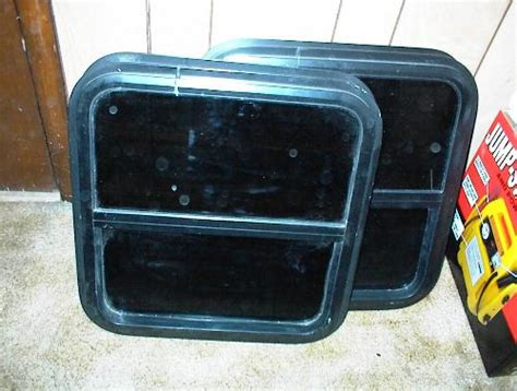 Rv Windows And Doors by Sam S Teardrop Trailer Parts Accessories