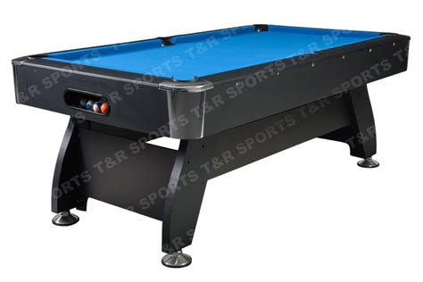 2 in 1 ping pong pool table 8ft red pool table billiard ping pong poker
