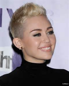 miley cyrus haircut name celebrity hairstyles miley cyrus new haircut 2013 miley
