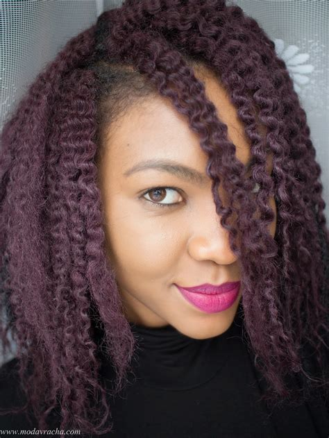 how to straighten your senegalese how to straighten senegalese twist how to straighten