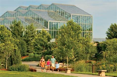 Meijer Gardens Grand Rapids Michigan by Grand Rapids Photos Featured Images Of Grand Rapids