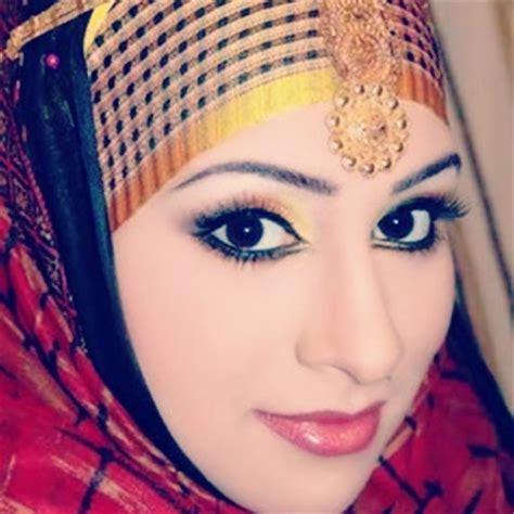 wanita yang paling cantik adalah wanita yang tidak sedar akan inilah 8 wanita cantik islam yang paling kaya di dunia