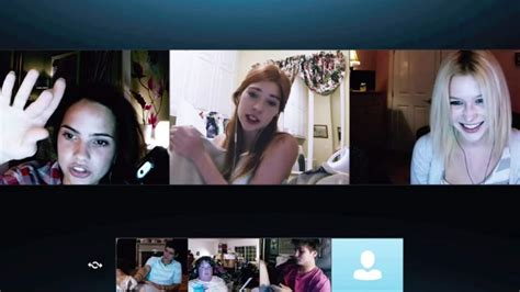 film gratis unfriended review unfriended is as bad as it gets wicked horror