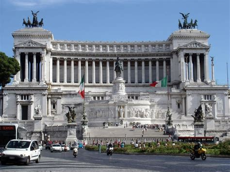 best attractions rome large rome maps for free high resolution and