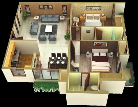 chandra layout apartment sale 1762 sq ft 4 bhk 3t apartment for sale in chandra modern