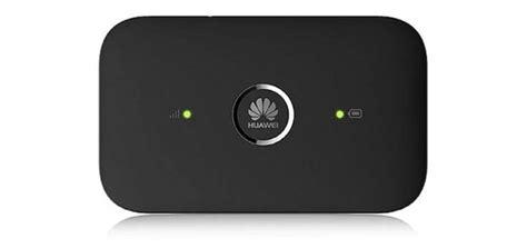 Modem Huawei Semua Tipe modem mifi 4g lte all operator terbaik yang bisa kamu